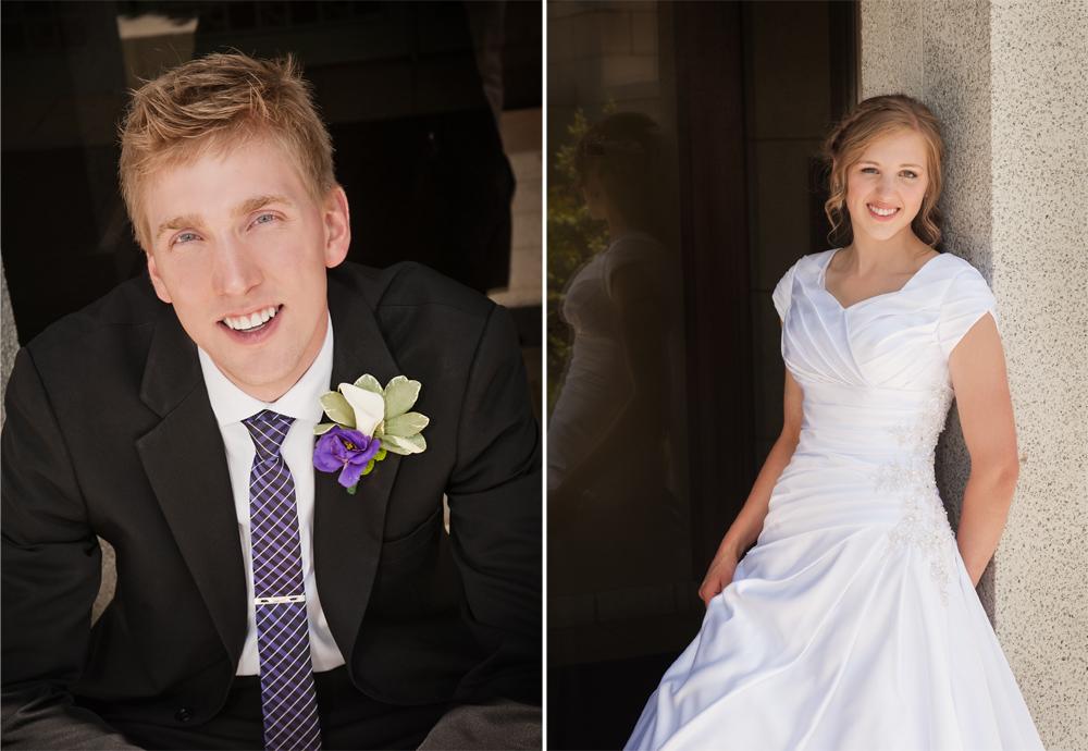 Cardston Temple Wedding Photographer-10