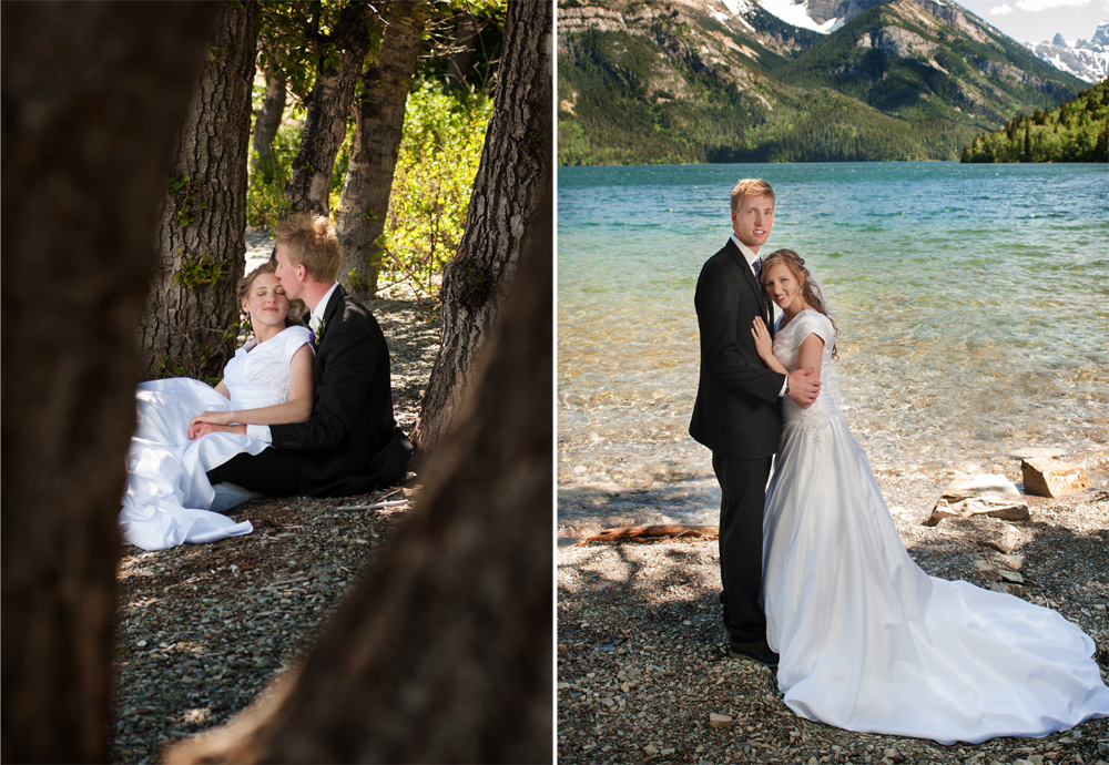 Waterton Wedding Photographer-13