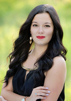 StandOut Photography | Southern Alberta Photographers