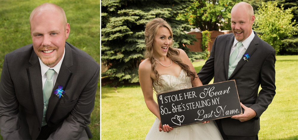 Bret&Kelsey-12