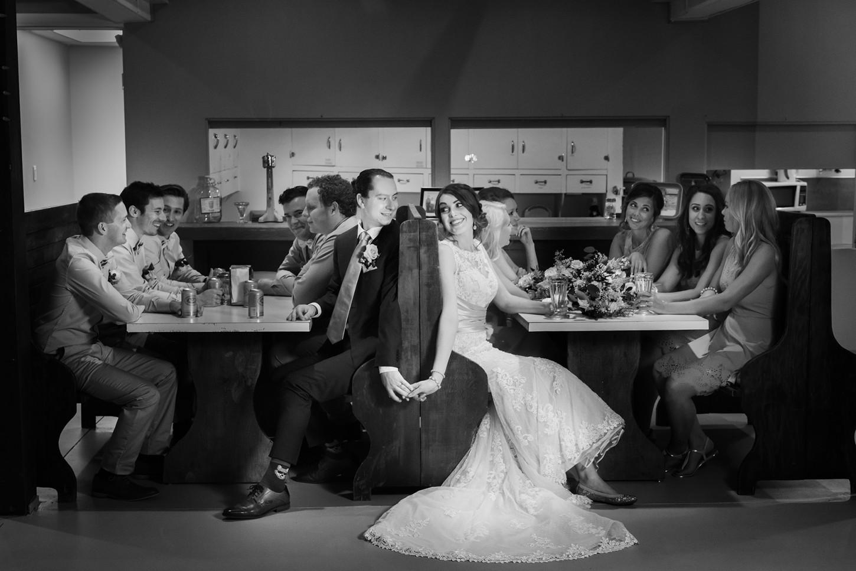 Clayton&Alison_Coaldale Wedding-12