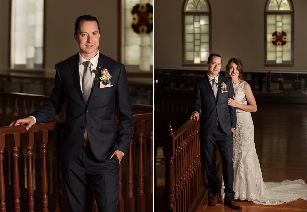 Clayton&Alison_Coaldale Wedding-15