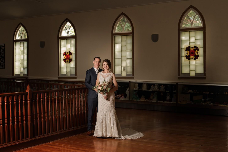 Clayton&Alison_Coaldale Wedding-16