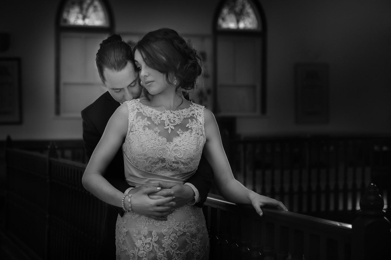Clayton&Alison_Coaldale Wedding-17.1