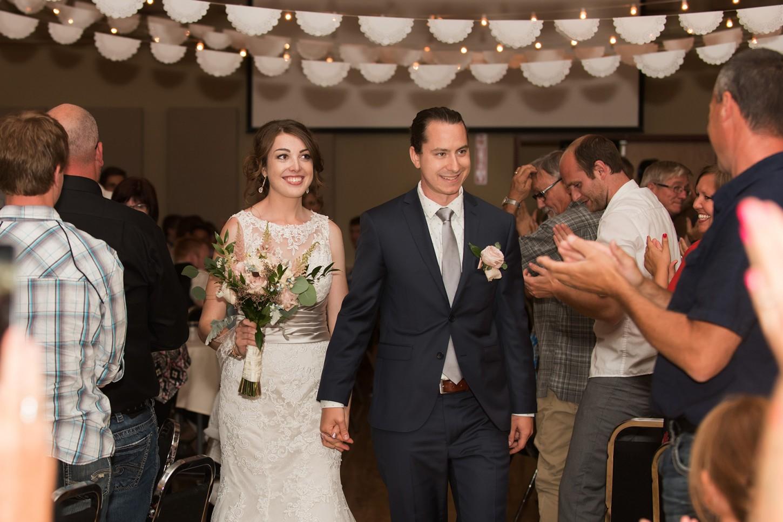Clayton&Alison_Coaldale Wedding-18