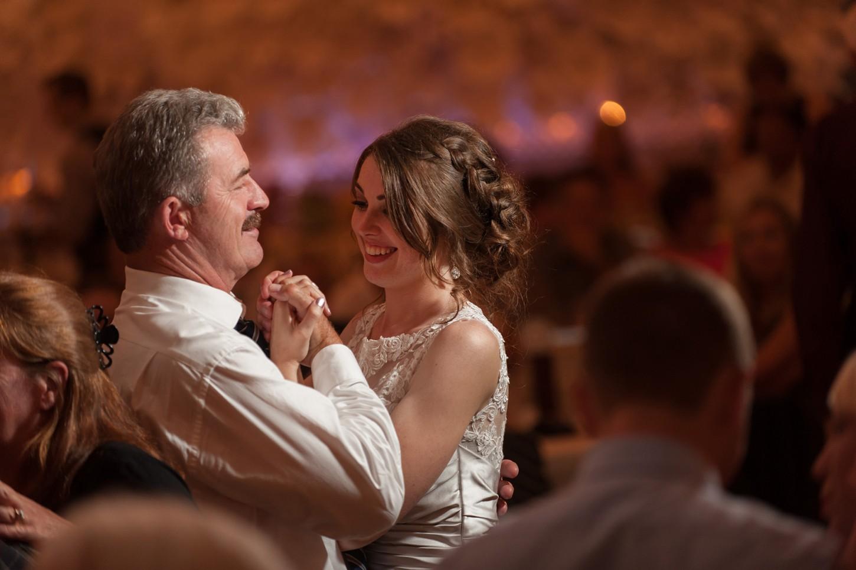 Clayton&Alison_Coaldale Wedding-21.2