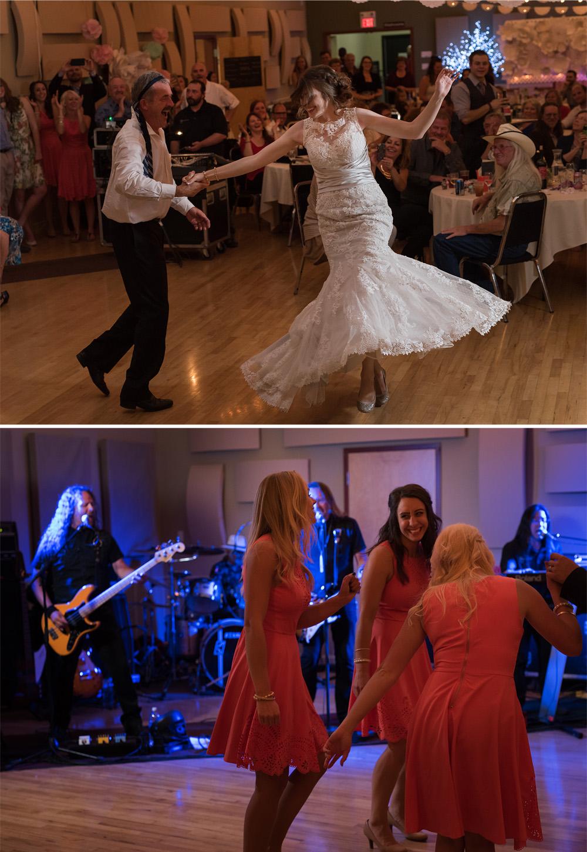 Clayton&Alison_Coaldale Wedding-21