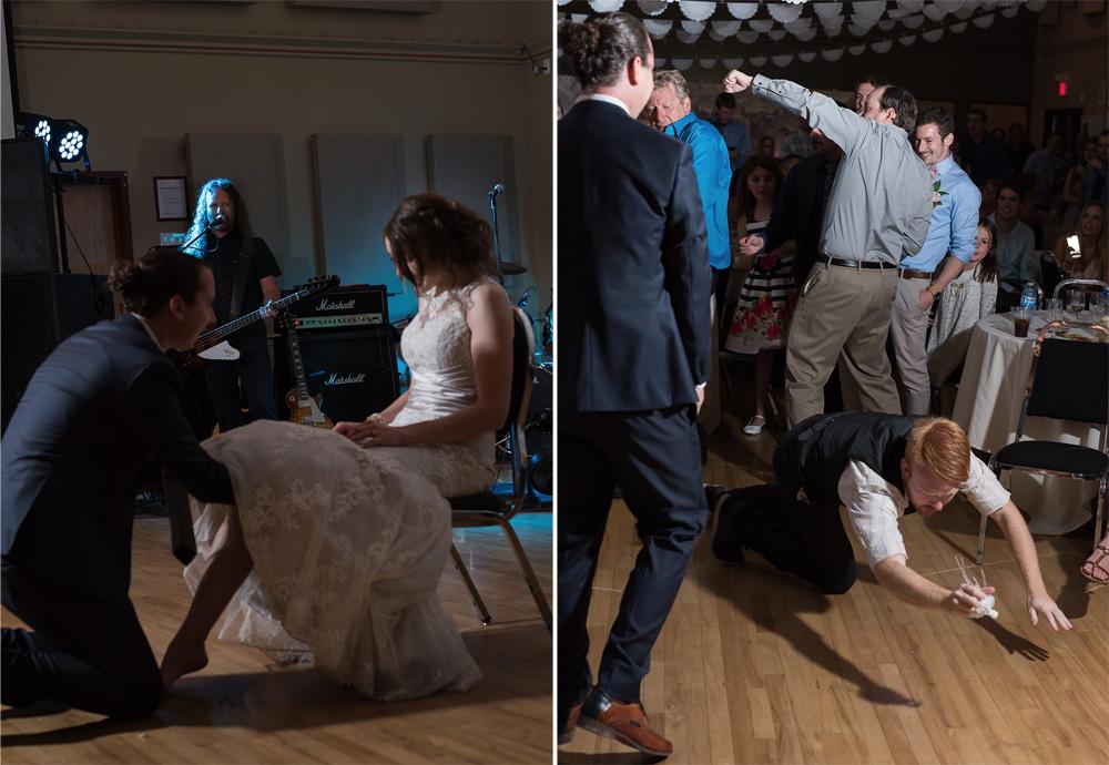 Clayton&Alison_Coaldale Wedding-22.1
