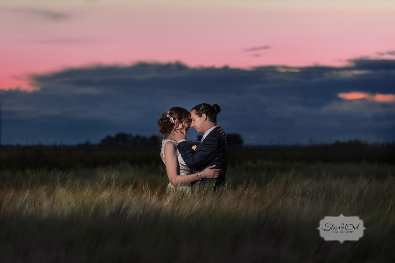 Clayton&Alison_Coaldale Wedding-23