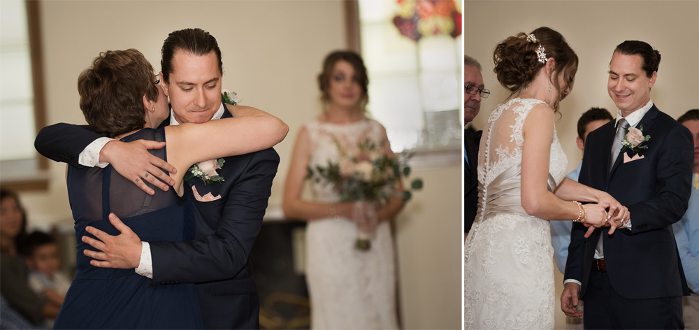 Clayton&Alison_Coaldale Wedding-6