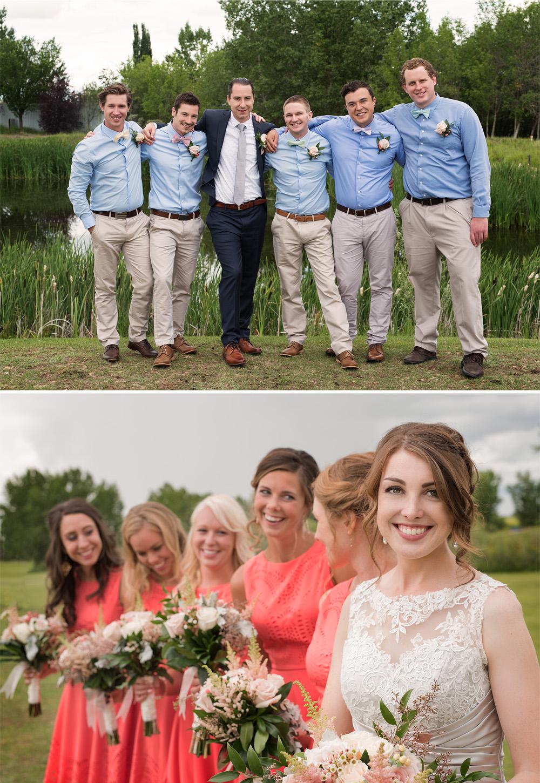 Clayton&Alison_Coaldale Wedding-9