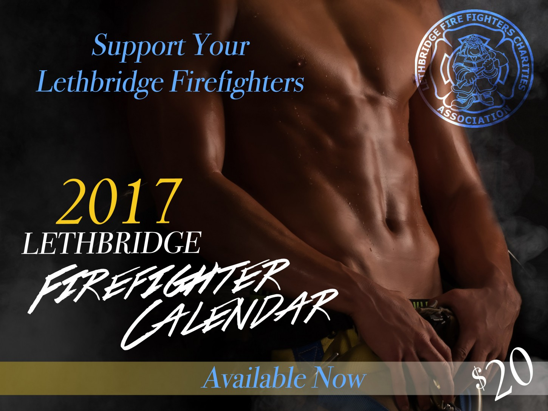 calendar-promotion