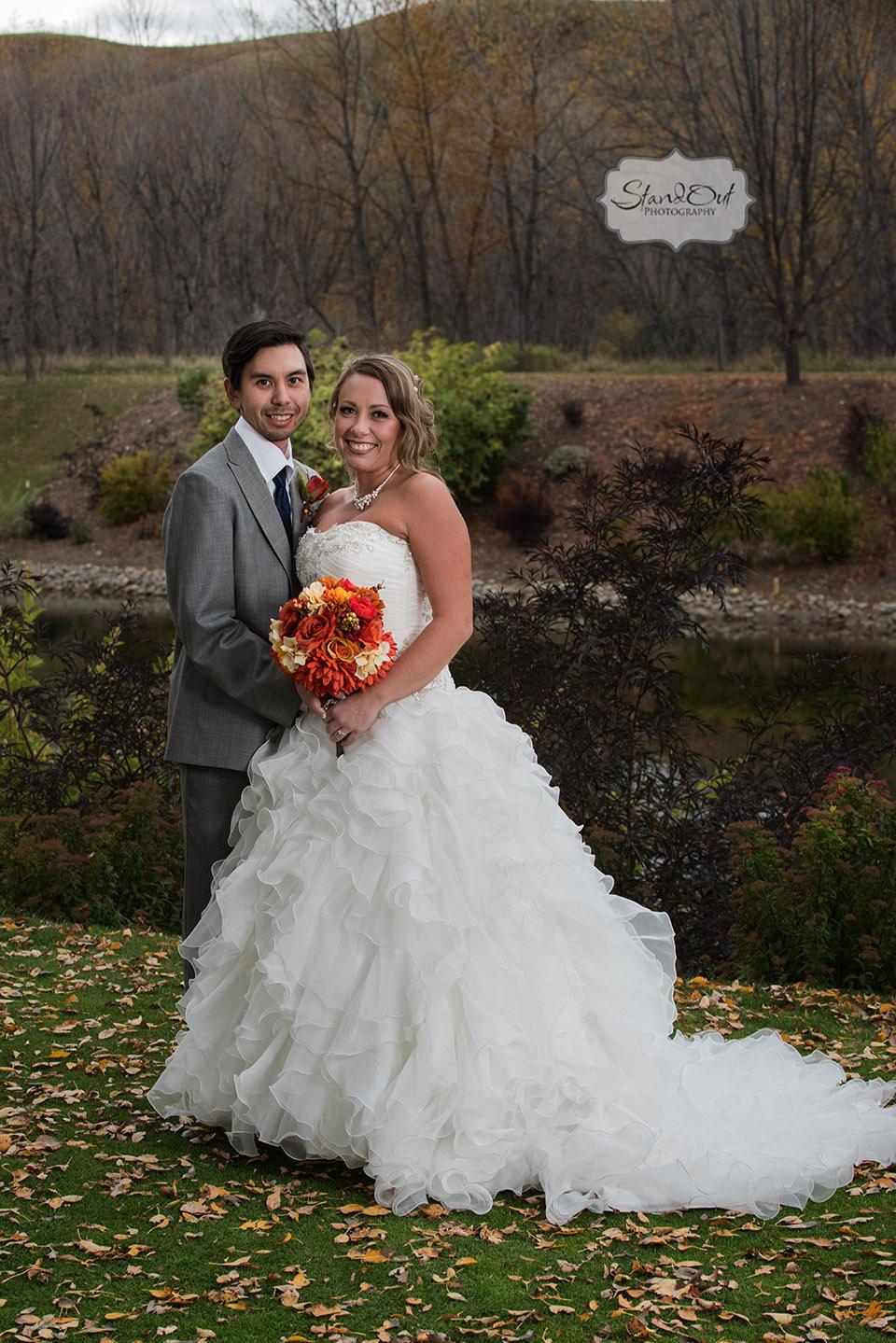 lethbridge_wedding-10