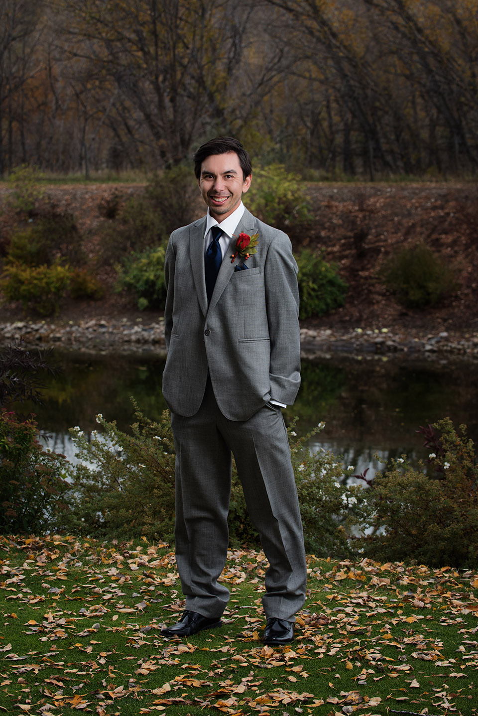 lethbridge_wedding-11