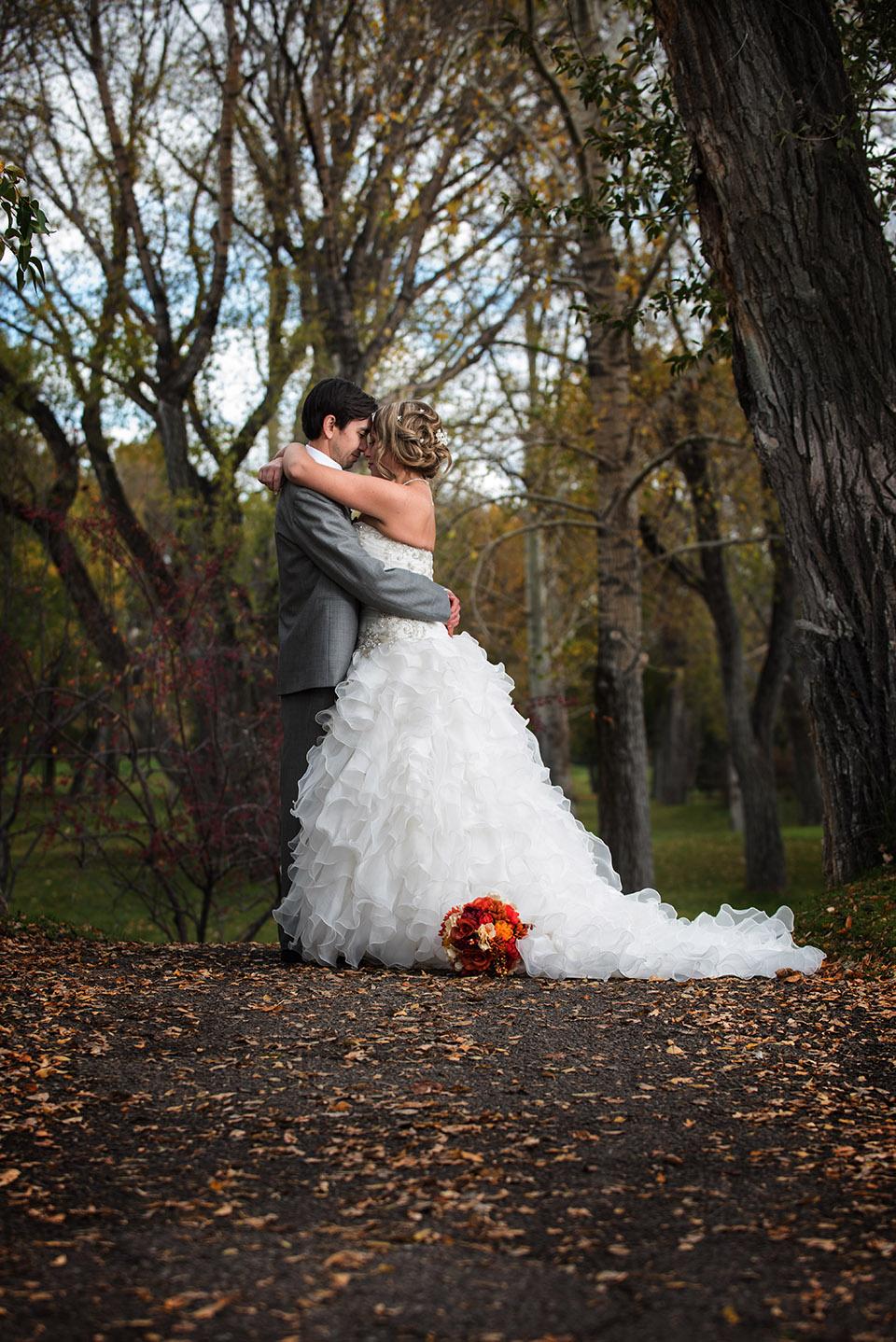 lethbridge_wedding-12