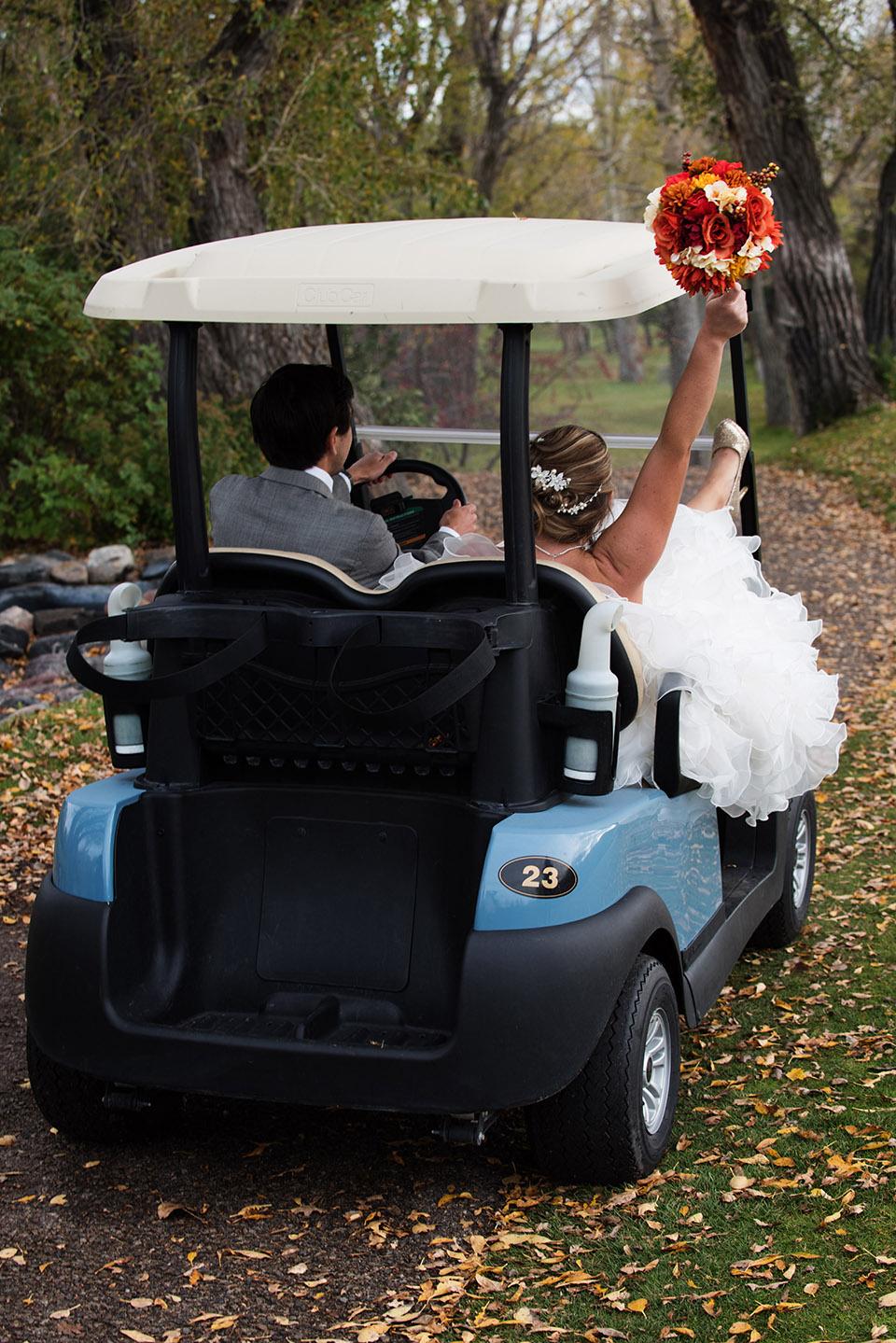 lethbridge_wedding-15