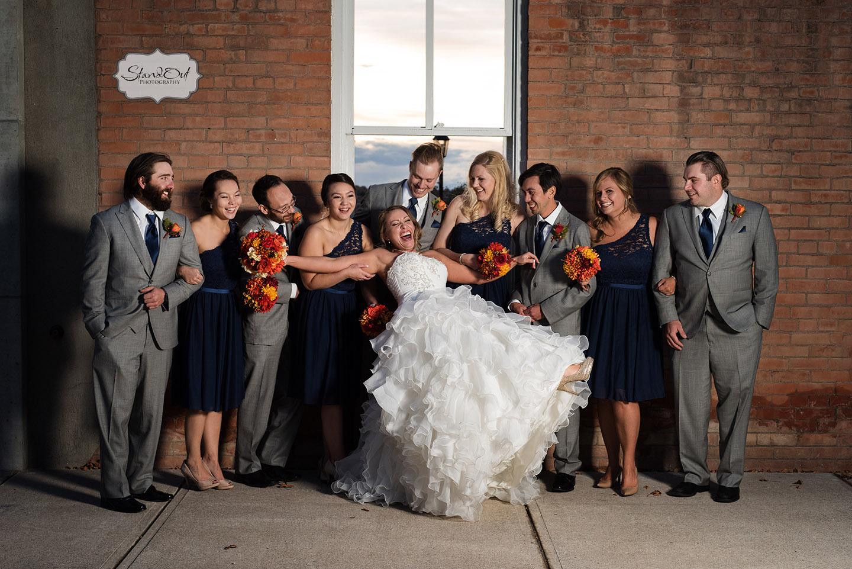 lethbridge_wedding-16