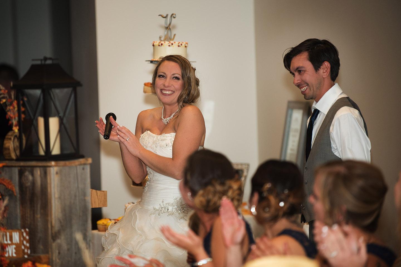 lethbridge_wedding-21