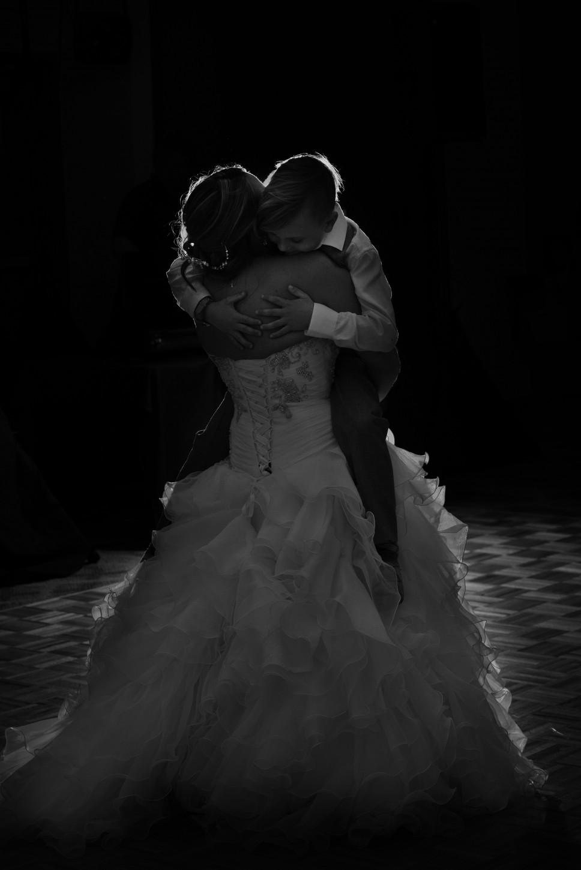 lethbridge_wedding-23
