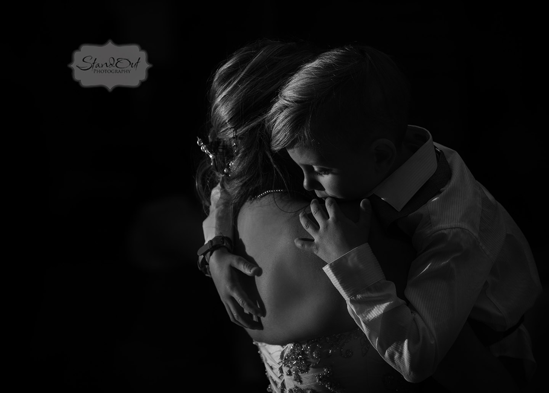 lethbridge_wedding-24