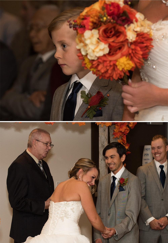 lethbridge_wedding-4