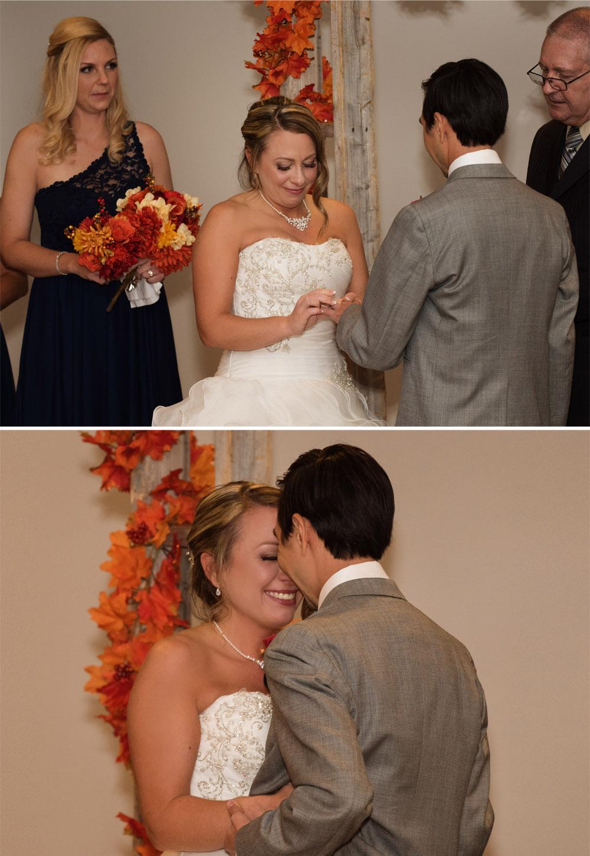 lethbridge_wedding-5