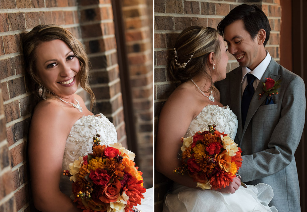 lethbridge_wedding-8